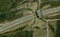 Image for Ecoduct de Borkeld - Markelo - the Netherlands