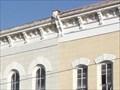 Image for 311-317 E. Third Street - Lampasas, TX