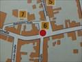 Image for Stadtplan Bad Neuenahr, Bad Neuenahr - RLP / Germany