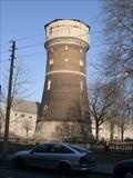 Image for Wasserturm Markranstädt Germany