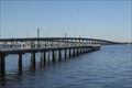 Image for Laishley Park Pier - Punta Gorda, FL