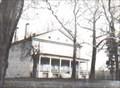 Image for Atsion Village, Shamong, NJ