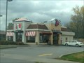 Image for Taco Bell - Front Street, Belleville, ON