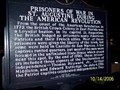 Image for PRISONERS OF WAR IN ST. AUGUSTINE DURING THE AMERICAN REVOLUTION