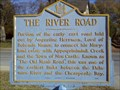 Image for The River Road - New Castle, DE