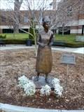 Image for Nurse - Springfield, MA