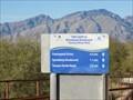 Image for The Loop (Pantano River Park) - Tucsonopoly - Tucson, AZ