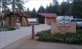 Image for Lakehead Southbound Rest Area - Shasta County, CA