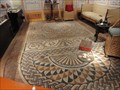 Image for Roman Mosaic Floor  -  London, England, UK