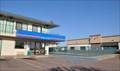 Image for Motel 6 ~ Sioux Falls, South Dakota