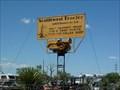 Image for Southwest Tractor - Albuquerque, New Mexico