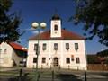 Image for Knežmost - 294 02, Knežmost, Czech Republic