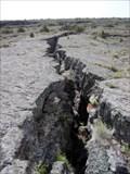 Image for Hell's Half-Acre Lava Field, Idaho Falls, Idaho
