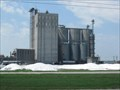 Image for Murphy-Brown, LLC Feed Mills Grain Elevators - Laurinburg, NC