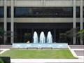 Image for Kansas Judicial Center Fountain - Topeka, KS