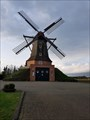 Image for Windmühle Ellers - Sinningen, NW, Germany