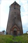 Image for Water Tower - Miastko, Poland