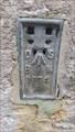 Image for Flush Bracket, 1174 - St Botolph - Longthorpe, Cambridgeshire