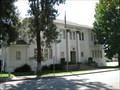 Image for Covina Masonic Lodge No.334 - Covina, CA