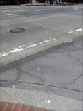 Image for DPW BM-0032 - San Francisco, CA