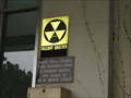 Image for San Jose Health Department Fallout Shelter - San Jose, CA