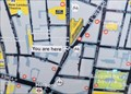 Image for You Are Here - High Holborn, London, UK