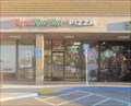 Image for Papa Murphy's Pizza - Granite -  Rocklin,CA