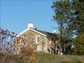 Image for Knight House - Scio Township, Michigan