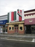 Image for Gaspare's - San Francisco, CA