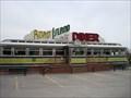 Image for Road Island Diner - Oakley, Utah