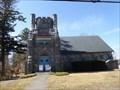 Image for Brookfield Unitarian Universalist Church - Brookfield, MA