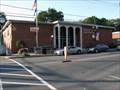 Image for Haddon Heights, NJ