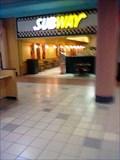 Image for Subway #29882 - Uniontown Mall - Uniontown, Pennsylvania