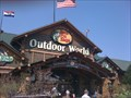 Image for Bass Pro Shops - Springfield, Missouri