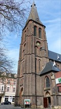 Image for St. Antonius (Herten) - Herten, Germany