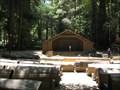 Image for Big Basin Amphitheater - Boulder Creek, CA