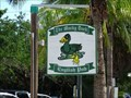 Image for The Mucky Duck English Pub, Captiva Island, Florida, USA