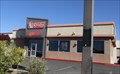 Image for Dunkin Donuts - Wyoming - Albuquerque, NM