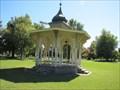 Image for Maple Park Gazebo - Springfield, Missouri