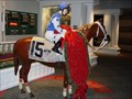 Image for Kentucky Derby Museum