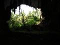 Image for Grotte de la Reine Hortense - Nouvelle Calédonie