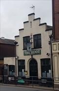 Image for The Moot - Carlton Road - Nottingham, Nottinghamshire