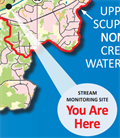 Image for Scuppernong Creek