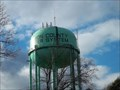 Image for Anson County Water Tower - Wadesboro, NC