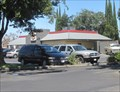 Image for Burger King - Wilson Way - Stockton, CA