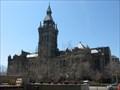 Image for Erie County Hall - Buffalo, NY