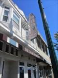 Image for Churchward Pub - Alameda, CA