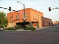 Image for Vintage Filling Station - Norman, OK