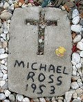 Image for Michael Ross - Oliver, British Columbia