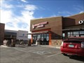 Image for Dunkin Donuts - E Lohman Ave  - Las Cruces, NM